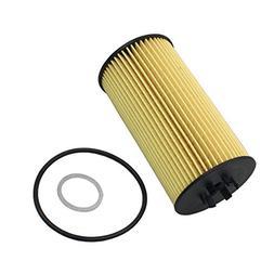 Beck Arnley 041-8194 Engine Oil Filter