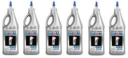 Mobil 1  102490 75W-140 Synthetic Gear Lube - 1 Quart