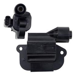 Beck Arnley 178-8495 Ignition Coil