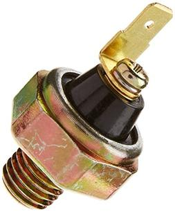 Beck Arnley 201-1303 Oil Pressure Switch With Light