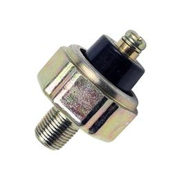 Beck Arnley 201-1679 Oil Pressure Switch With Light