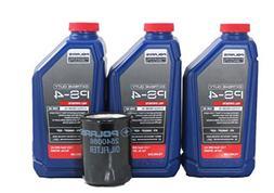 2016 Polaris RZR 1000 Extreme Duty Oil Change Kit