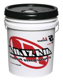 Maxima  15WT Grade-235/150 Racing Fork Fluid - 5 Gallon Pail