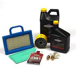 Briggs & Stratton 5111B Tune-Up Kit