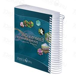 7th edition essential oil pocket reference 2016