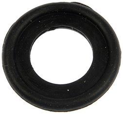 Dorman - Autograde 97119 Rubber Drain Plug Gasket