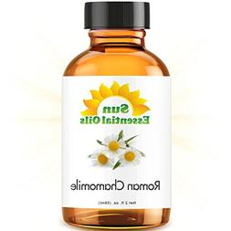 Chamomile   Best Essential Oil - 2 ounces