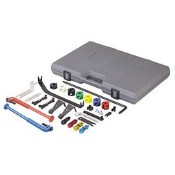 OTC 6508 Disconnect Tool Set,Full Coverage