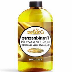 Artizen Frankincense Essential Oil  - 4oz