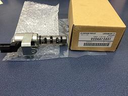 Genuine OEM Subaru Legacy GT Forester XT STi Oil Control Val