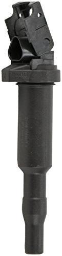 Bosch 0221504470 Original Equipment 0221504470 Ignition Coil