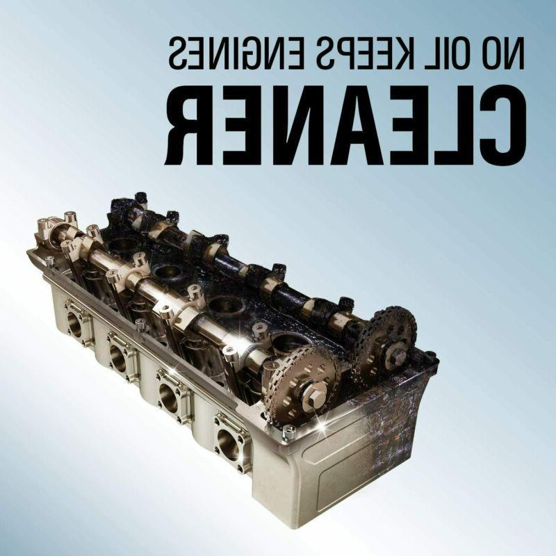 Castrol 03096 Conventional Motor - 5