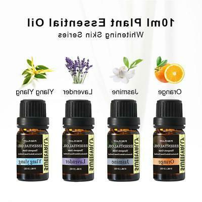 37set Oils Pure Natural 10ml Aroma
