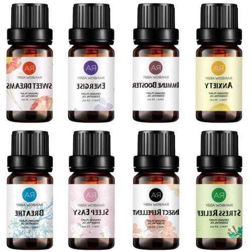 Aromatherapy Fruit Natural