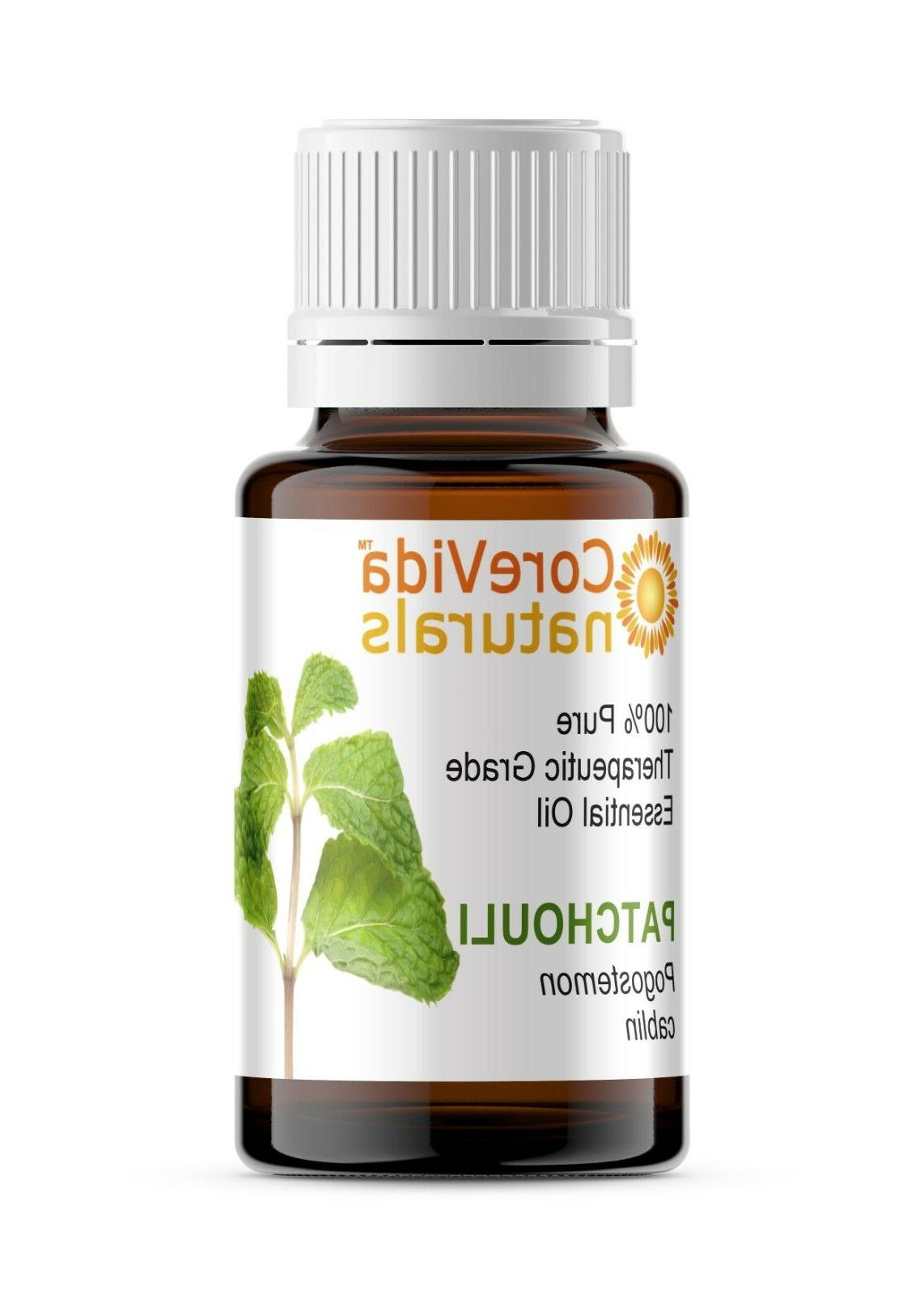 Essential Your Oil of Oils