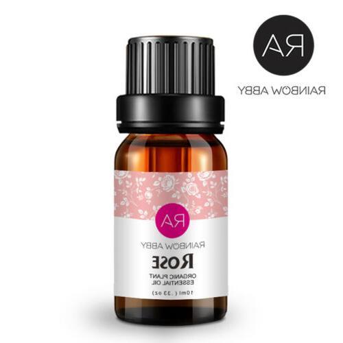 Natural Essential 30ml Aroma