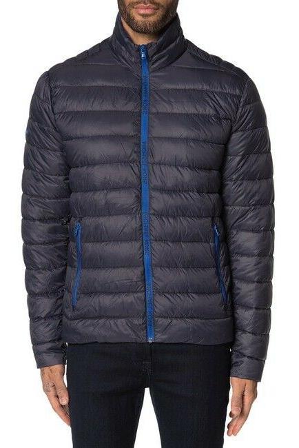 Michael Kors Jacket SLICK SMALL
