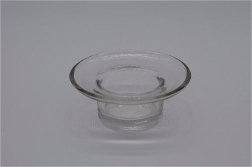 replacement dish bowl lid cup electric oil