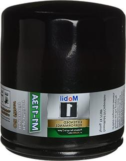 Mobil 1 M1-113A Extended Performance Oil Filter, Pack of 2