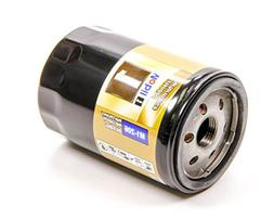 Mobil 1 M1-206 Extended Performance Oil Filter