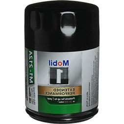 Mobil 1 M1-212 Extended Performance Oil Filter, No Tax, Free
