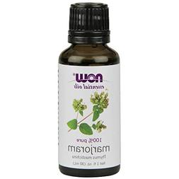 NOW Solutions Marjoram Oil, 1-Ounce