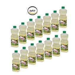 PACK OF 14 - Crisco Pure Canola Oil, 48 fl oz