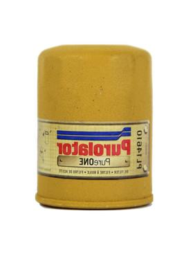 Purolator PL14610 PurolatorONE Oil Filter