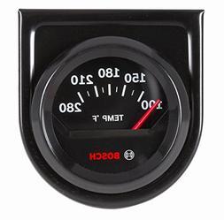 Bosch SP0F000049 2 Electrical Water Temperature