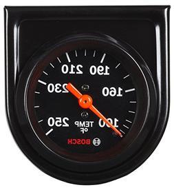 "Bosch SP0F000053 Style Line 2"" Mechanical Water/Oil Temperat"