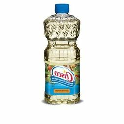 Crisco Vegetable Oil 1.42 Liter {Imported from Canada}