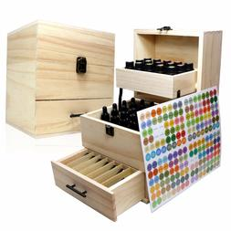 wooden multi tray