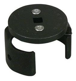 Wrench 2-1/2 X 3-1/8 Oil Filt